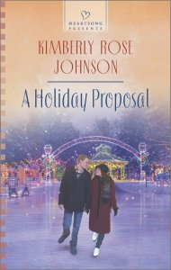 A Holiday Proposal cover71R2TVz7-tL._SL1206_