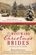 Westward Xmas Brides