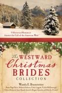 Westward Xmas Brides