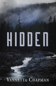 Hidden 70percent