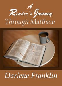 A Reader's Journey Final