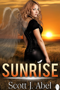 Sunrise_CoverWebsite