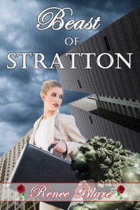 BeastofStratton_eBook (1) (333x500)