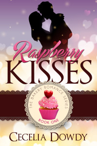 RaspberryKisses_AMAZON