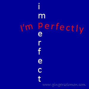 perfectly imperfect2