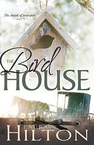 birdhouse cover