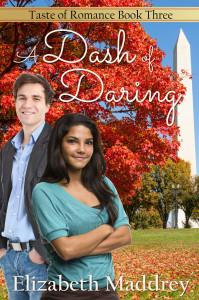 DashFront