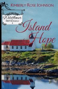 Island Hope cover
