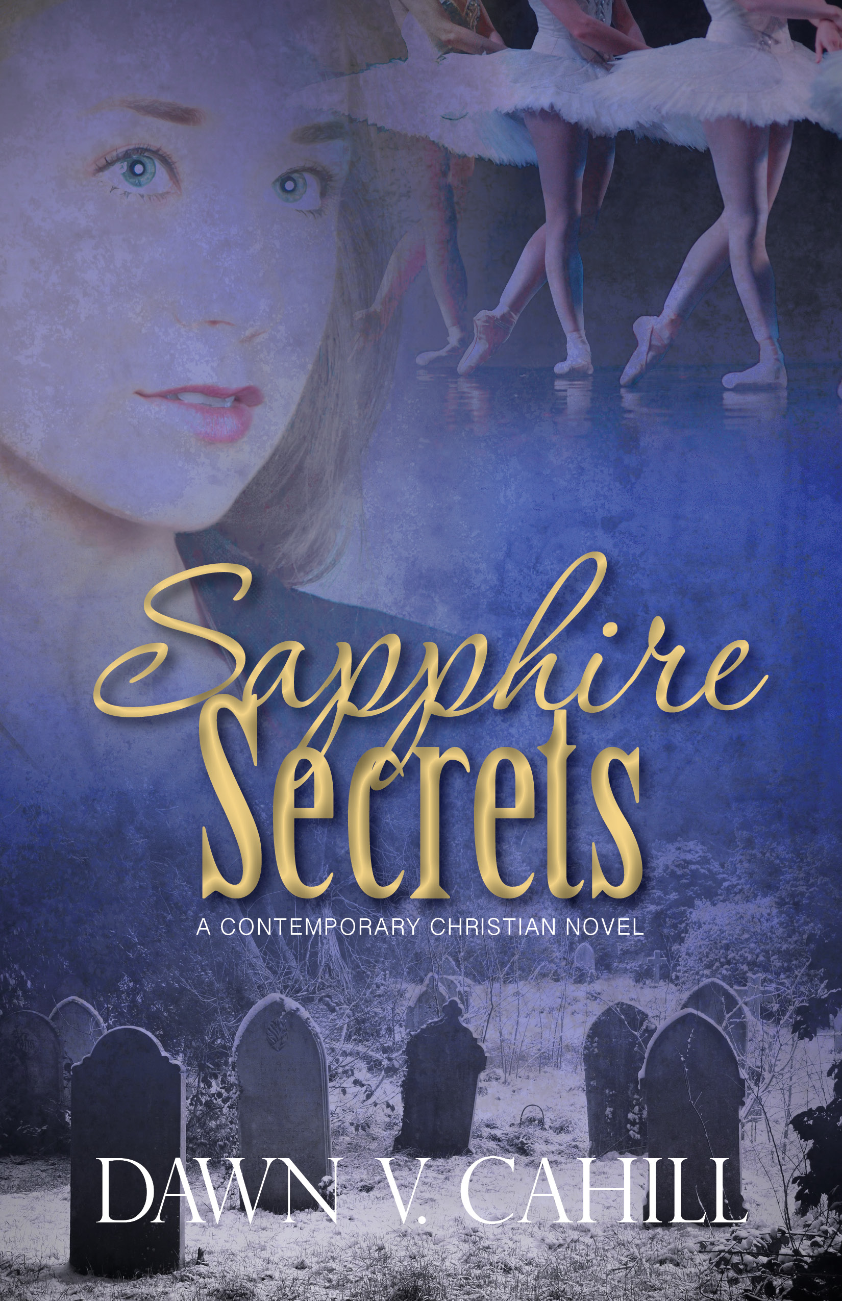 SapphireSecretsFrontCover