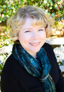 Kimberly Rose Johnson IMG_4314-2
