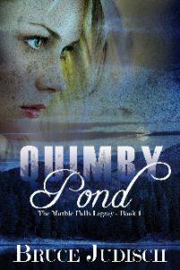 quimby pond