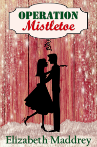 OperationMistletoeCover