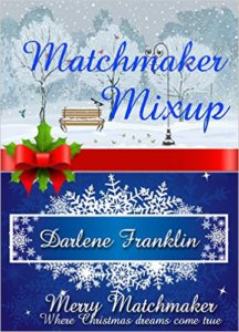 matchmaker mixup