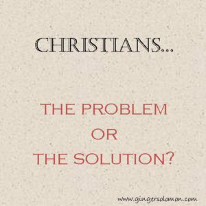 problem-or-solution